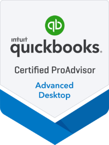 QuickBooks ProAdvisor Advanced Desktop