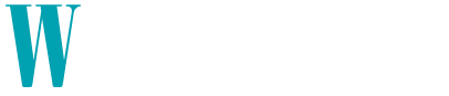 Williams Tax & Accounting Logo